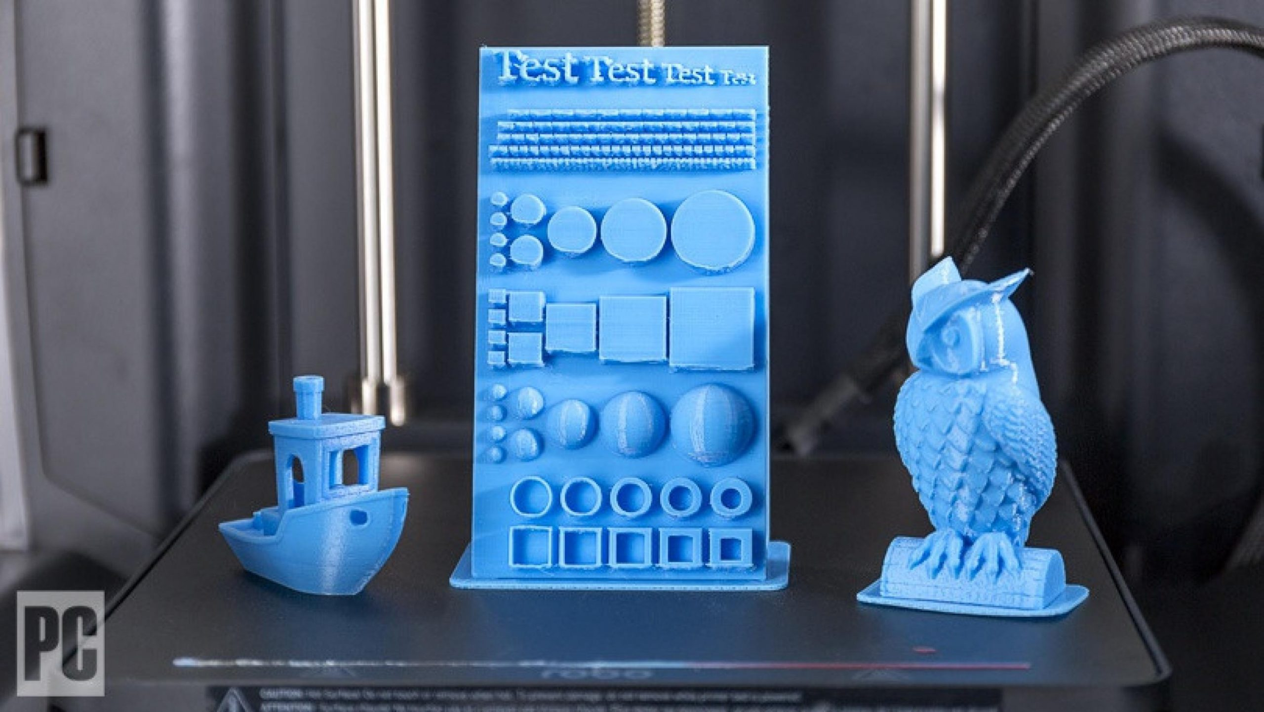 Exactly Does 3D Printing Function?