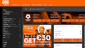 The Finest New Betting Sites Of 2020