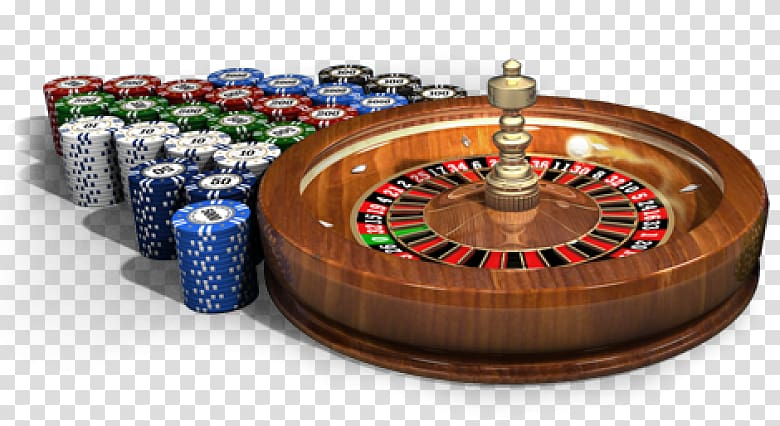Online Roulette At Australia - Choose Best Casino To Play!