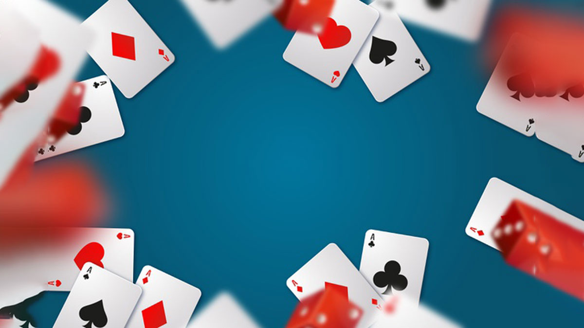 Casino Slots - Your Trusted Guide For Online Slots