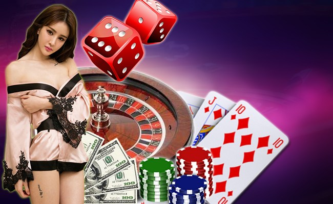 Best United States Real Money Online Casino