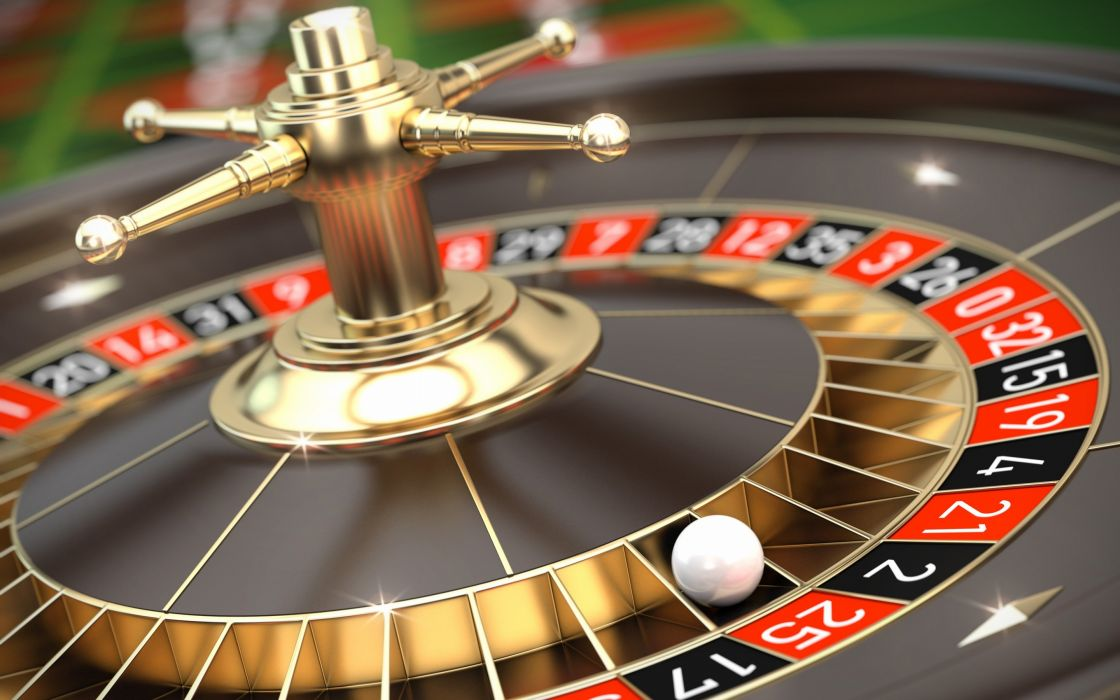 The Legality Of Online Gambling In The United States