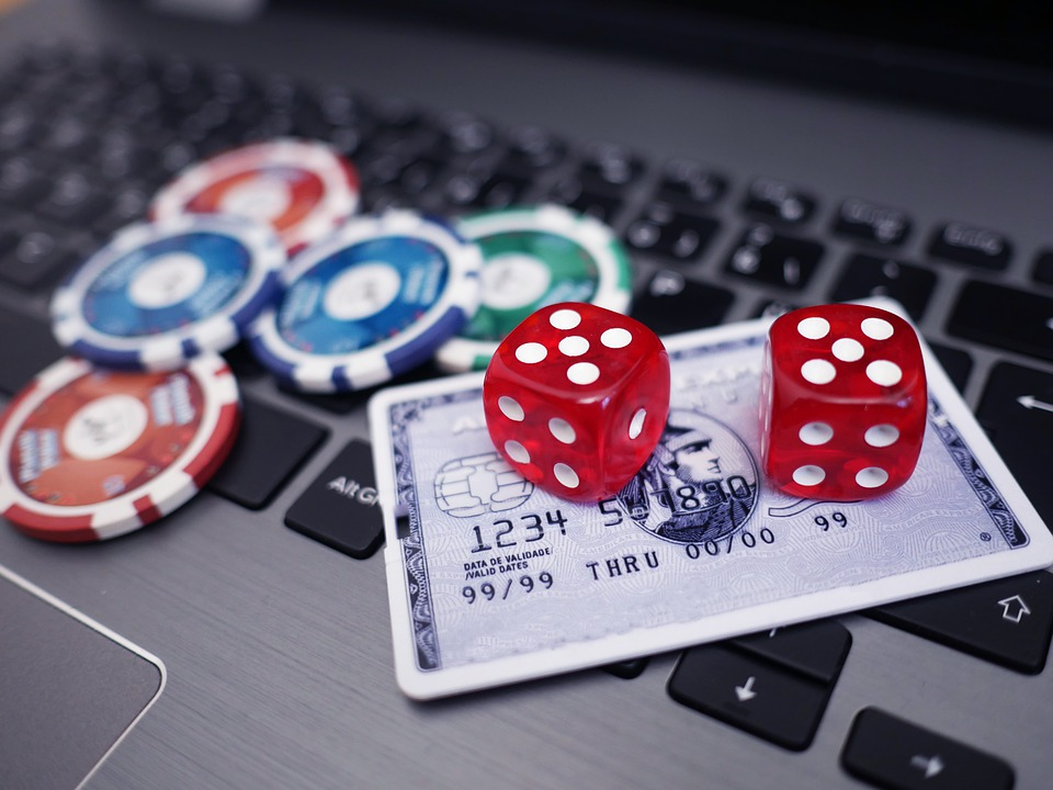 Play These Games And Puzzles To Play Poker Better Gambling
