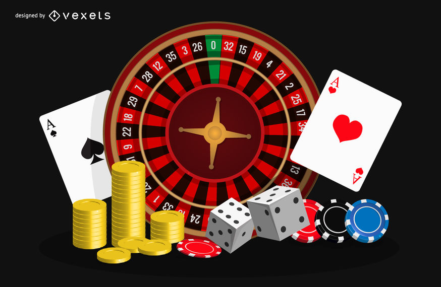 Right Online Poker Pace To Win Poker Tournaments - Gambling