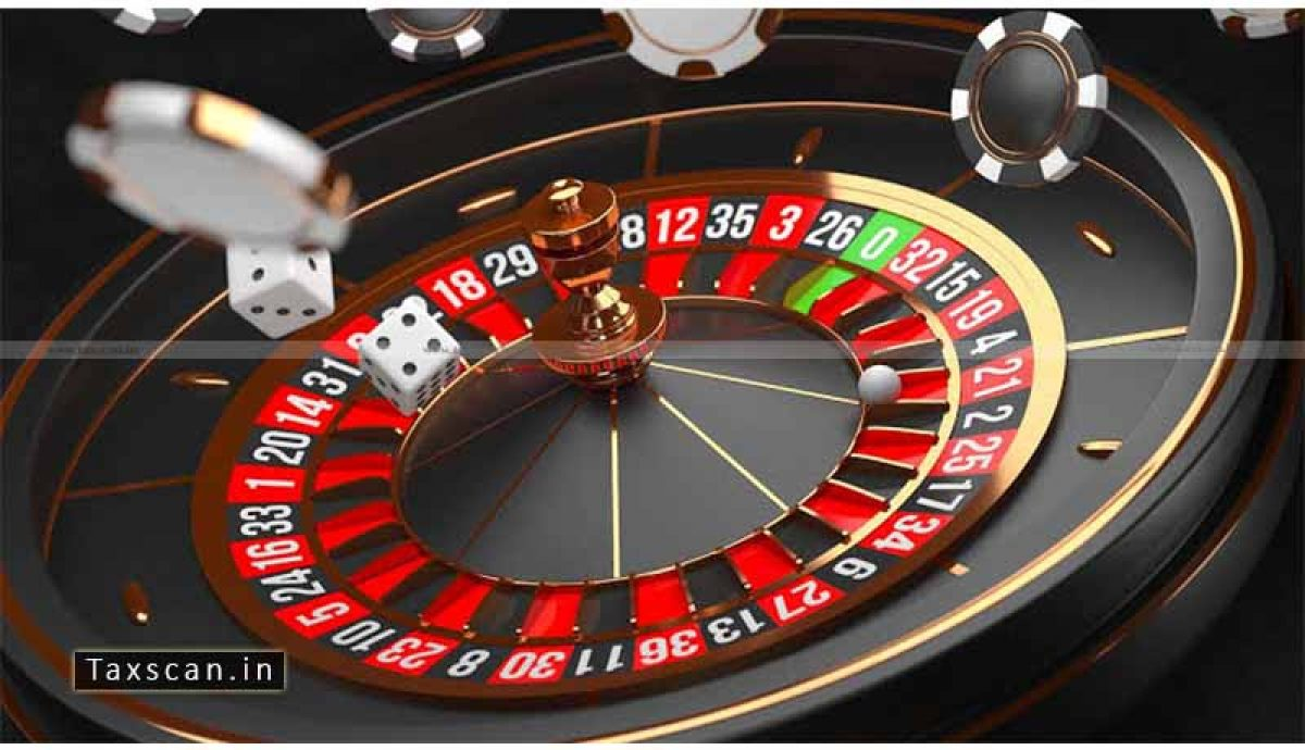The Facts Related To Online Roulette System
