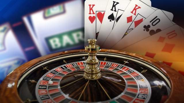 Indonesia Online Casinos Greatest Indonesia Casinos Guide