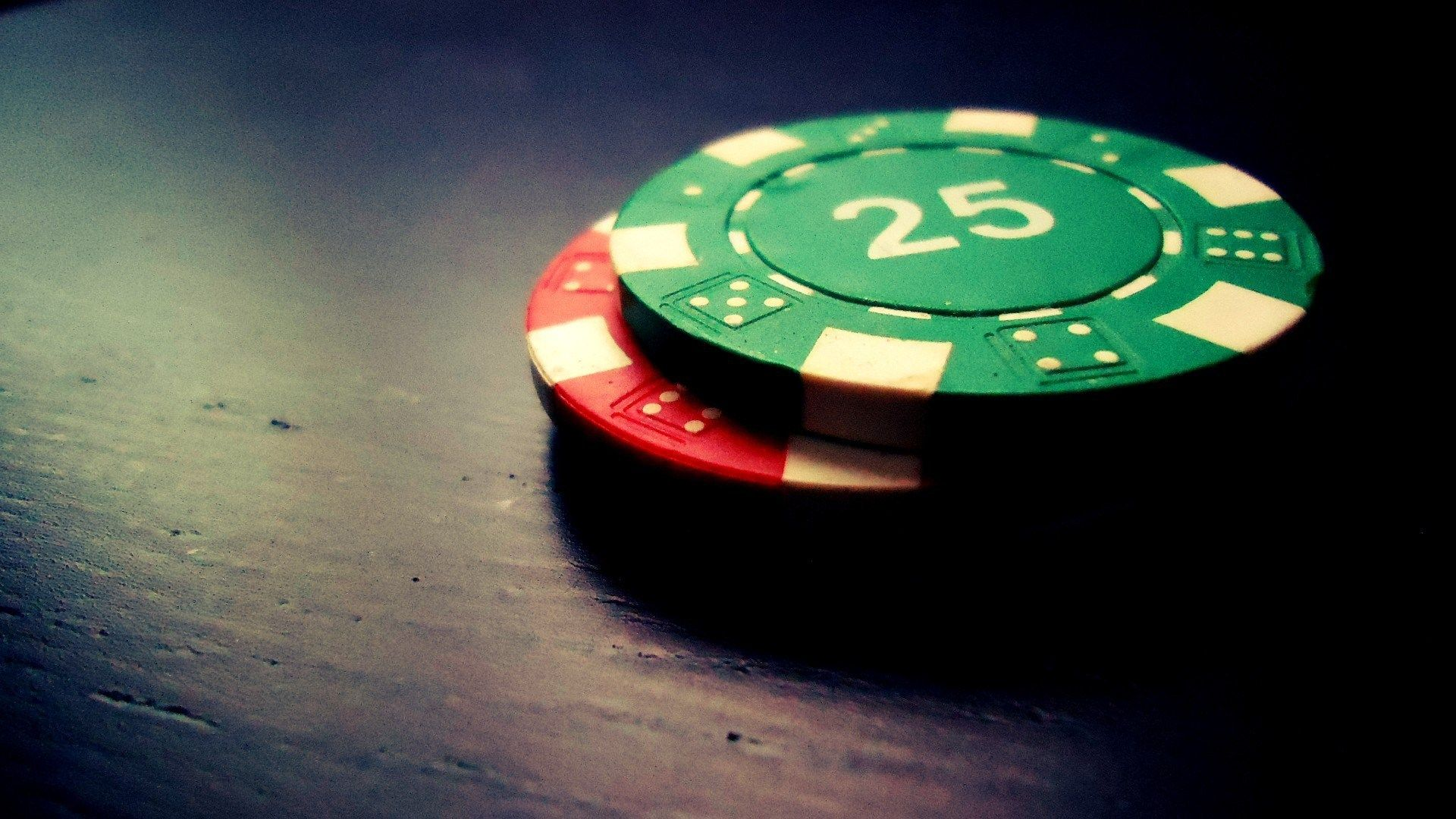 What do Your Clients consider Your Online Casino?