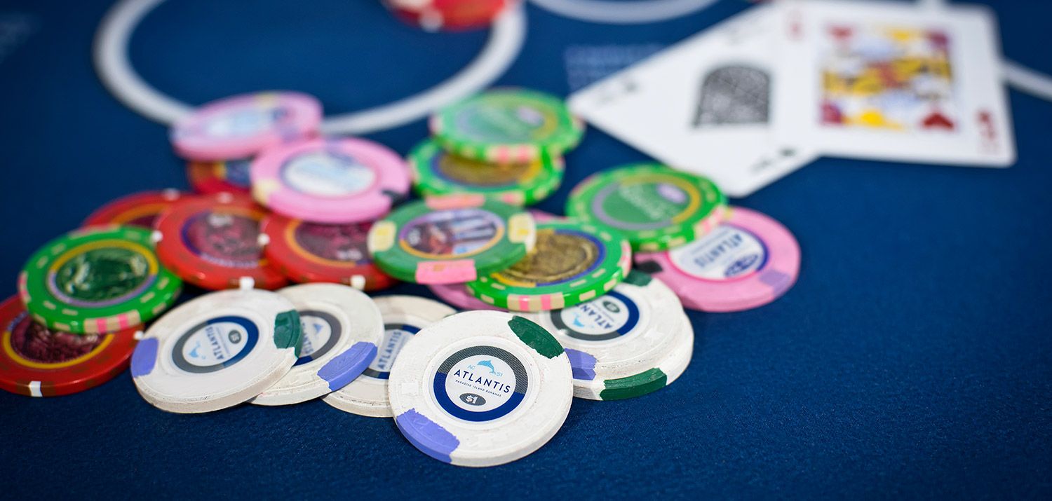 The most important Components Of Online Betting