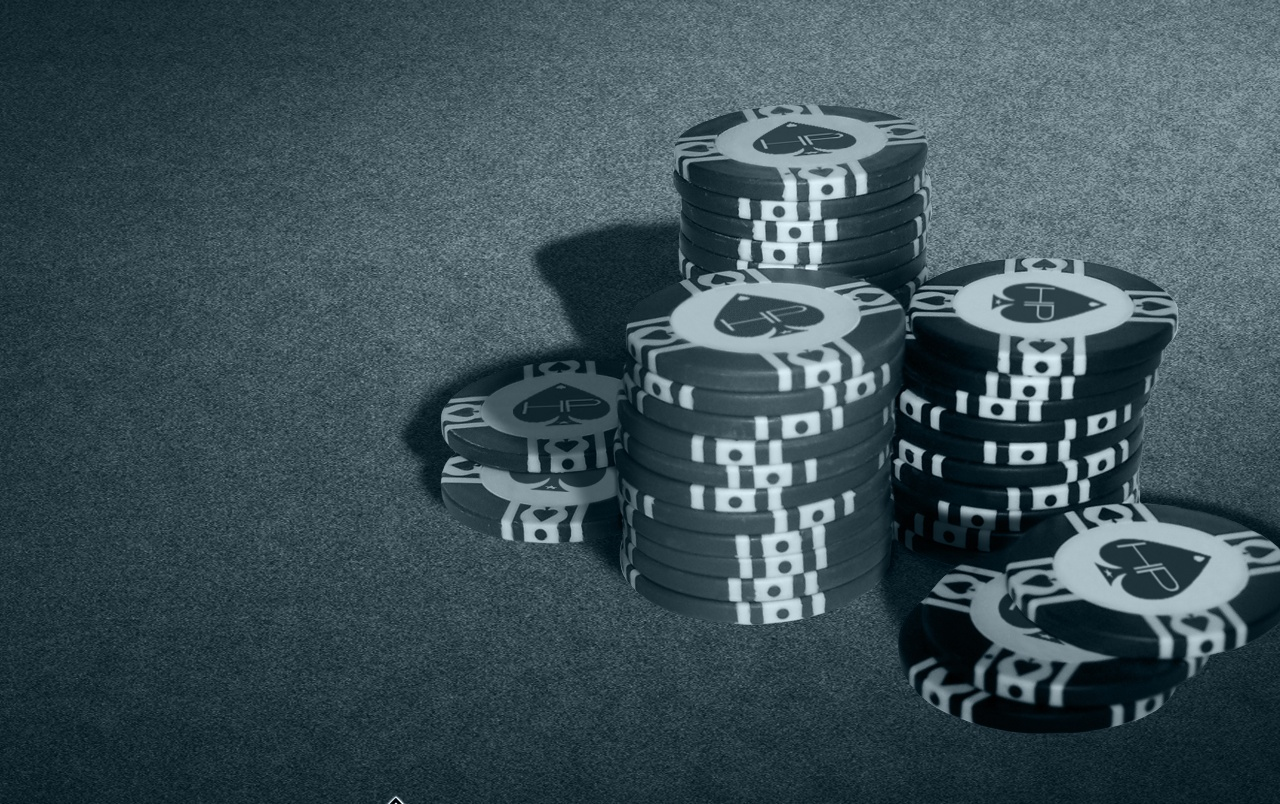 What You Must Have Asked Your Educators Regarding Casino