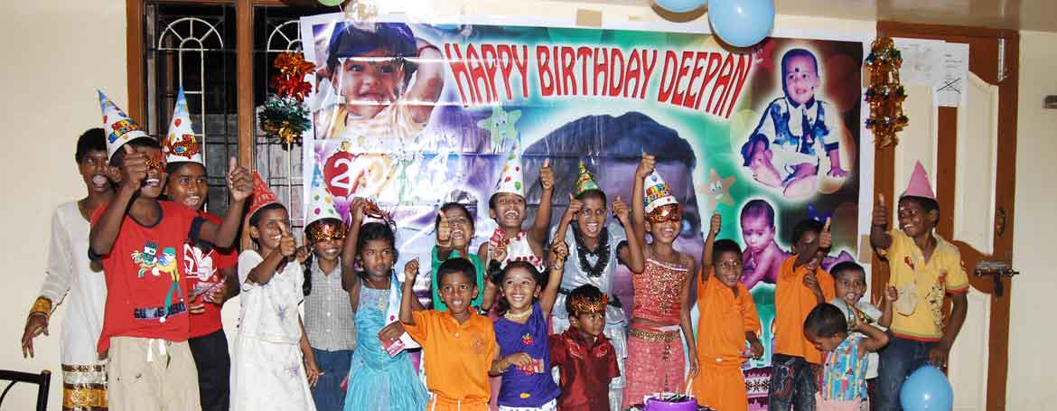 What Enjoyable Birthday Celebration Concepts Is - What It Is Not