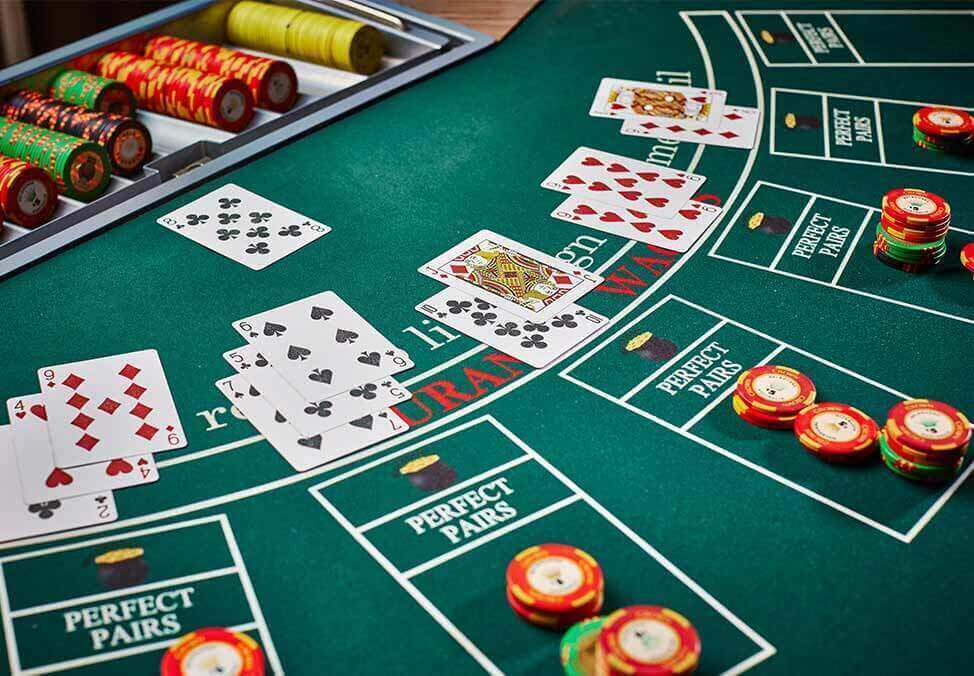 Discover Out Extra Regarding Online Gambling