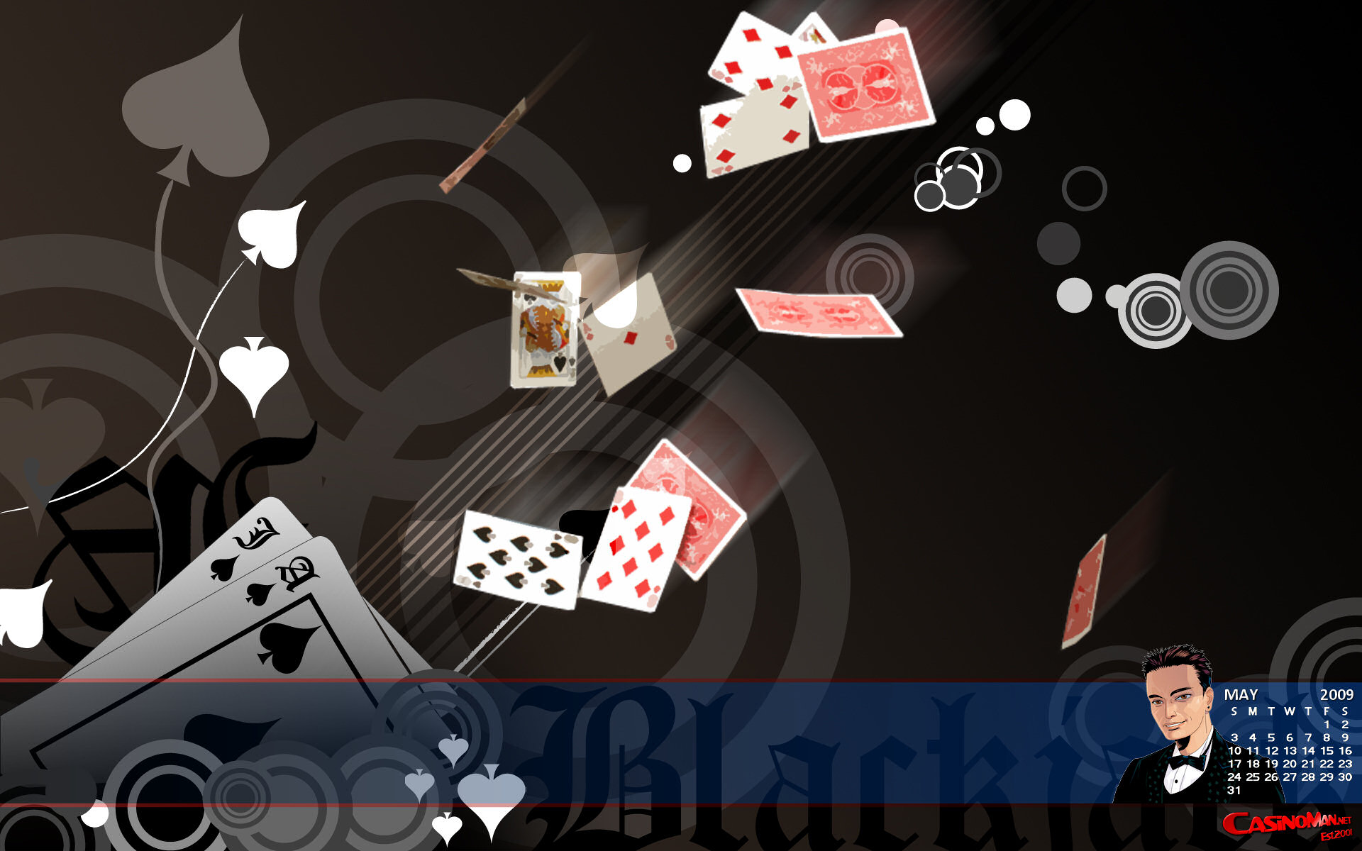 Five Odd-Ball Tips About Online Casino