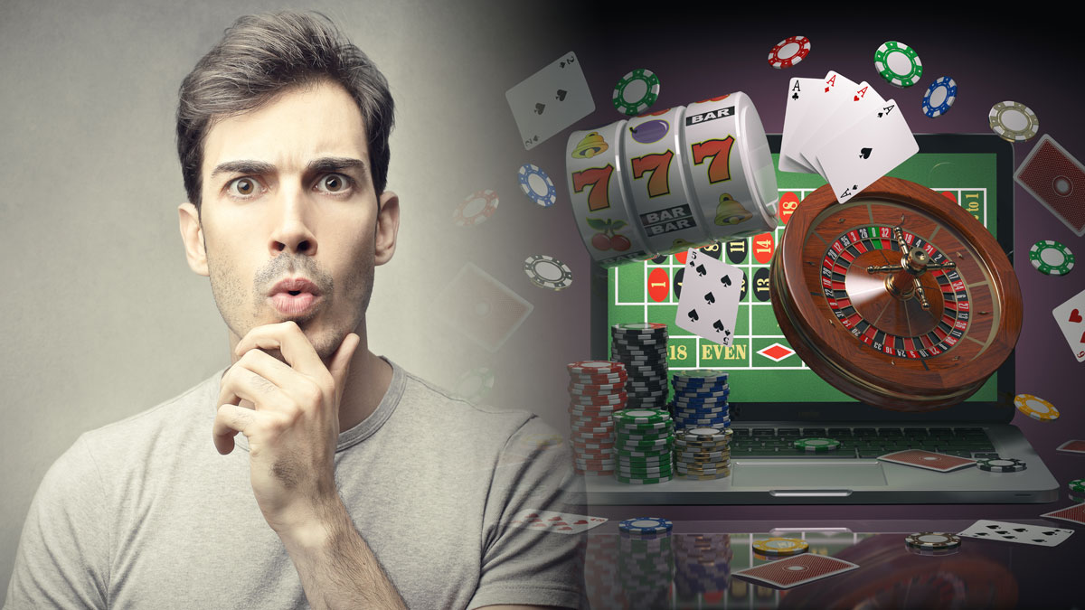 The Right Way To Make Extra Casino By Doing Less