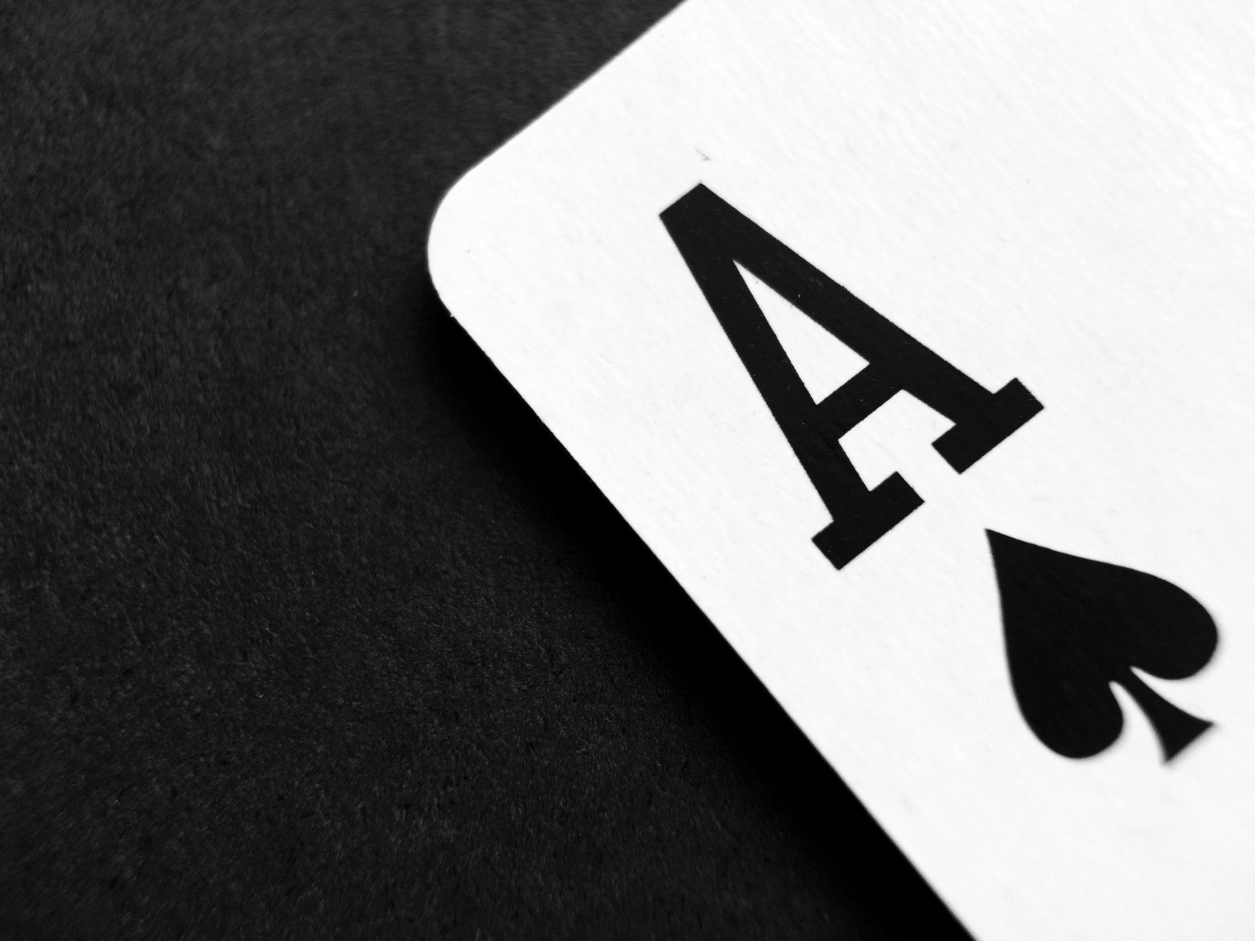 Nine Finest Things About Gambling