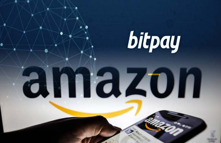 How To Accept Bitcoin Payments As A Business