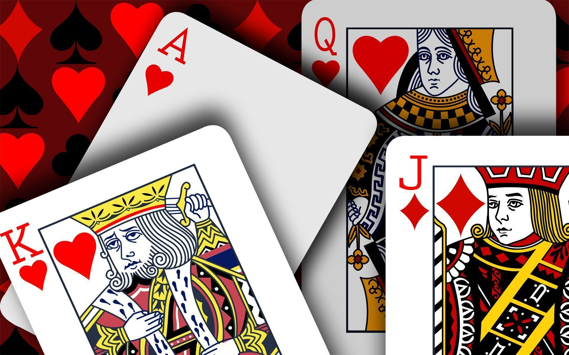 Open The Gates For Casino Through the use of These Easy Tips