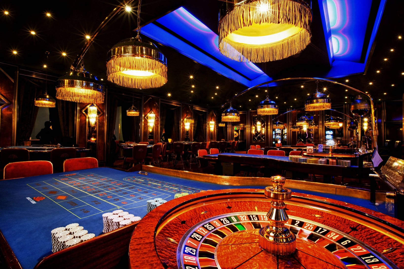 How Vital is Gambling? 10 Professional Quotes