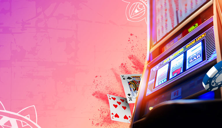 How to purchase a Casino on Tight Finances