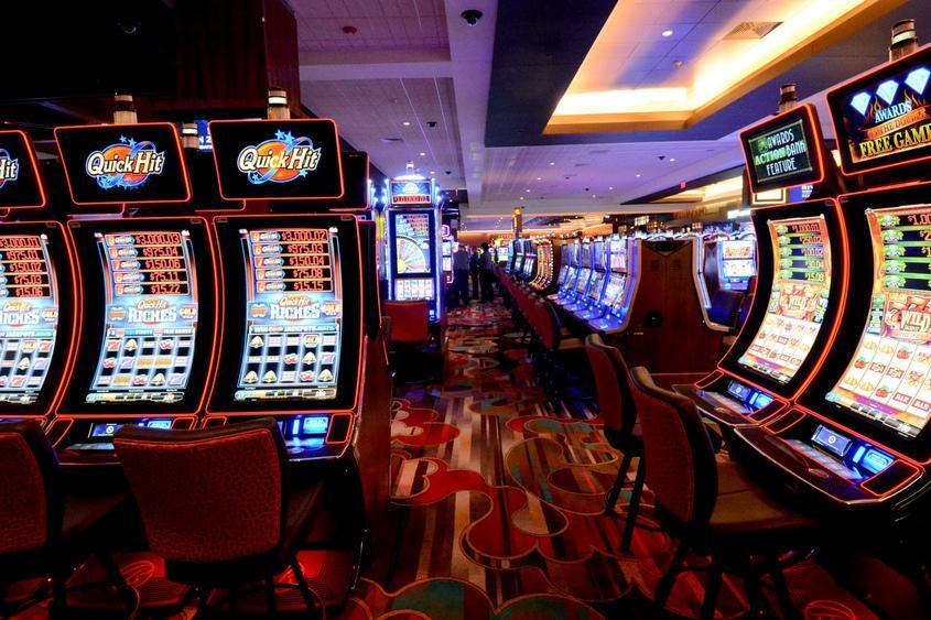 What You Need To Find Out About Gambling Tricks And Why