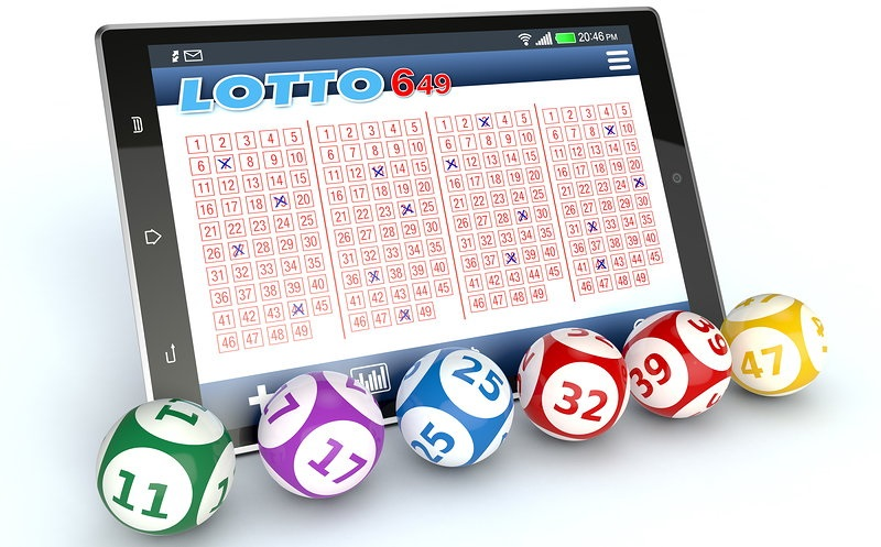 Top 8 Quotes On Online Gambling