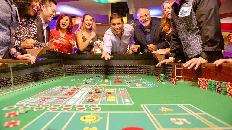 Gambling Made Easy Even Your Youngsters Can Do It