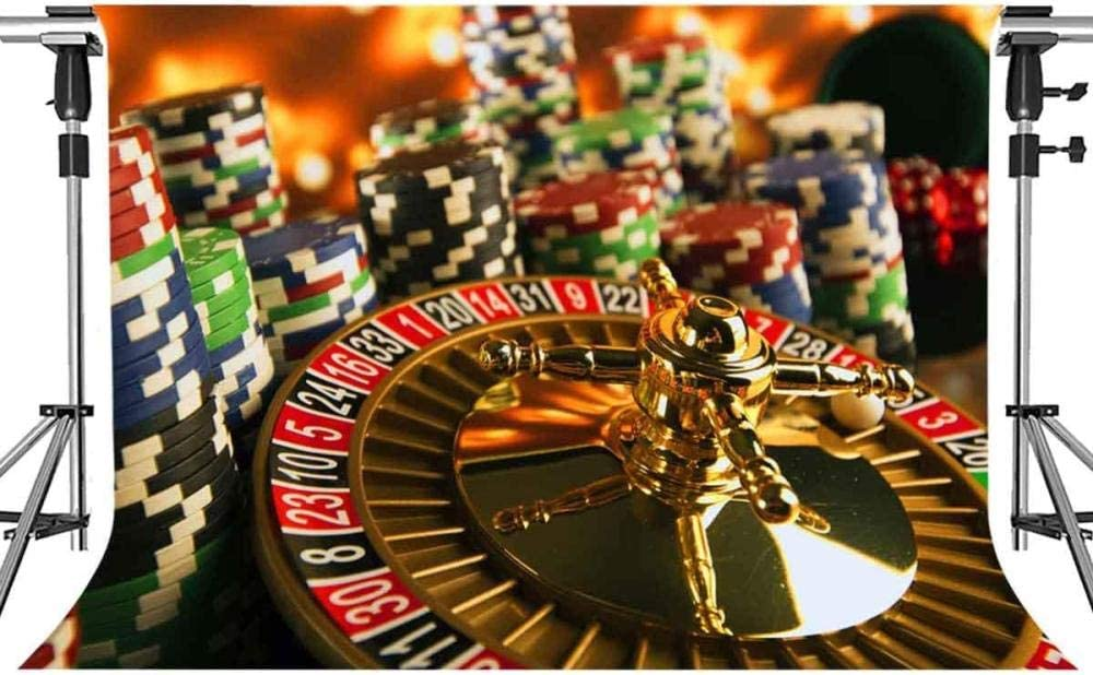 What The In-Crowd Won't Let You Know About Casino Online Betting