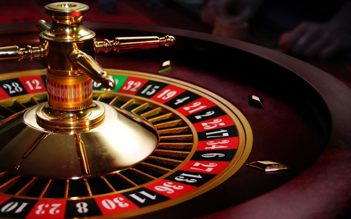 The entire Strategy of Online Casino