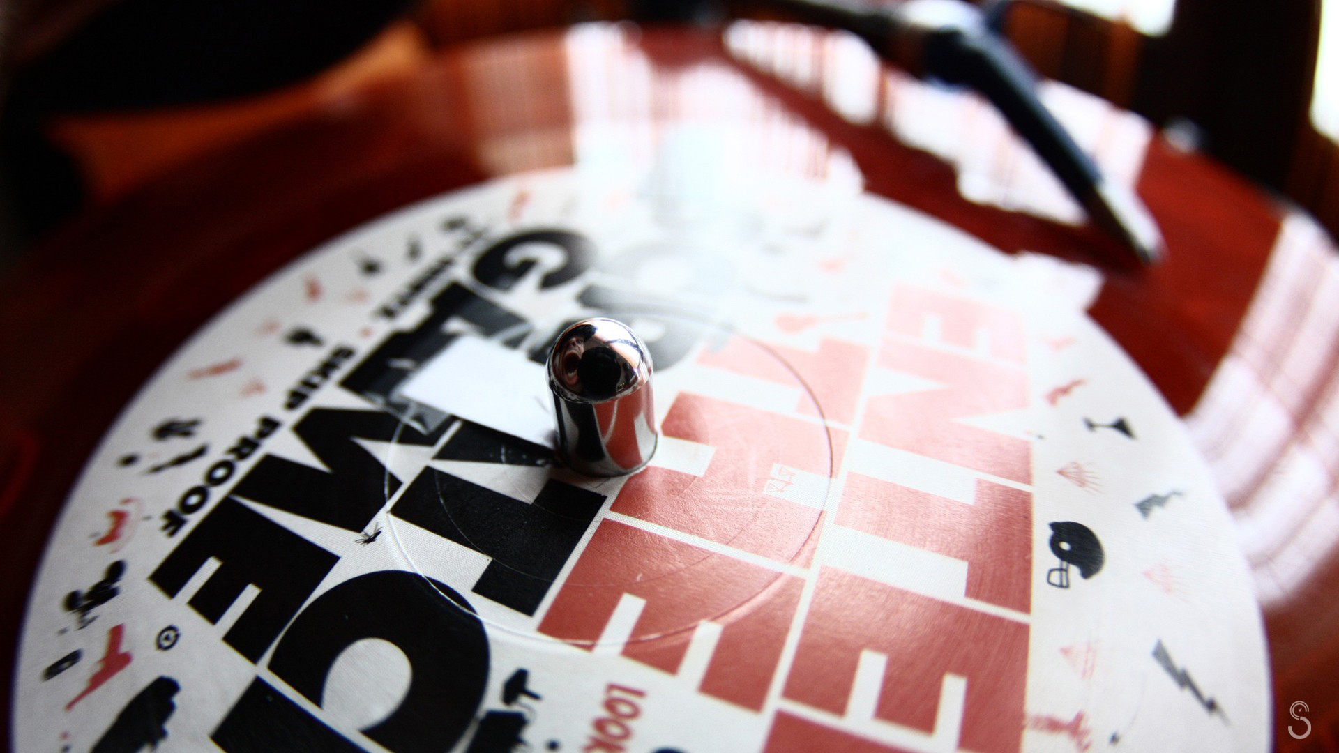 Your Key To Success Gambling Online