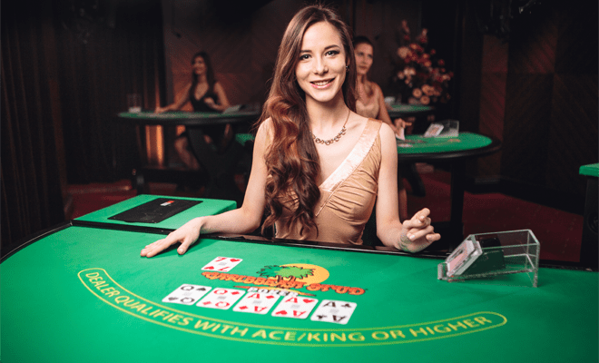 Is It Time To talk Extra ABout Casino