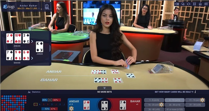 Gambling - Pay Attention To These Signals
