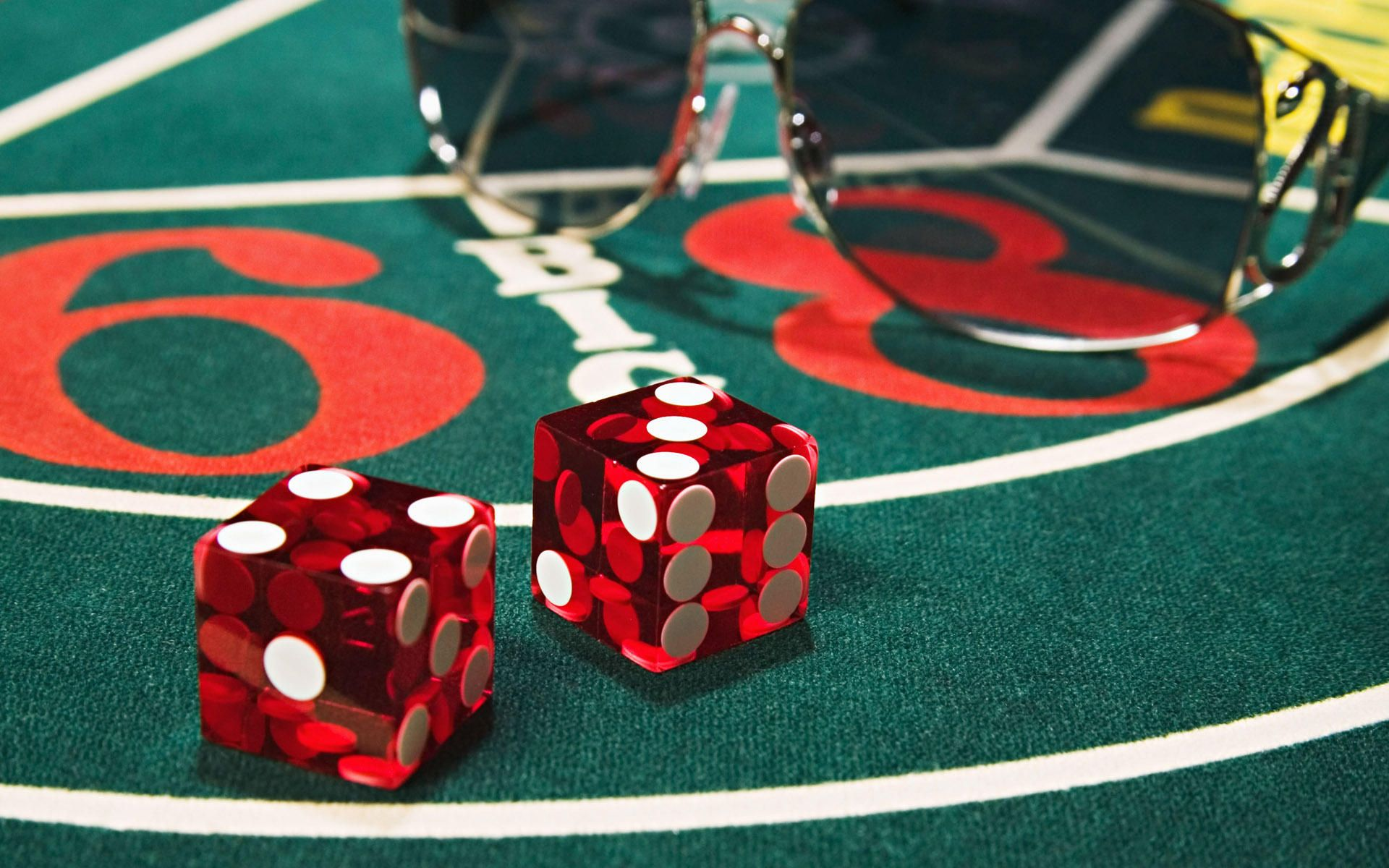 Greatest Online Casino Android/iPhone Apps