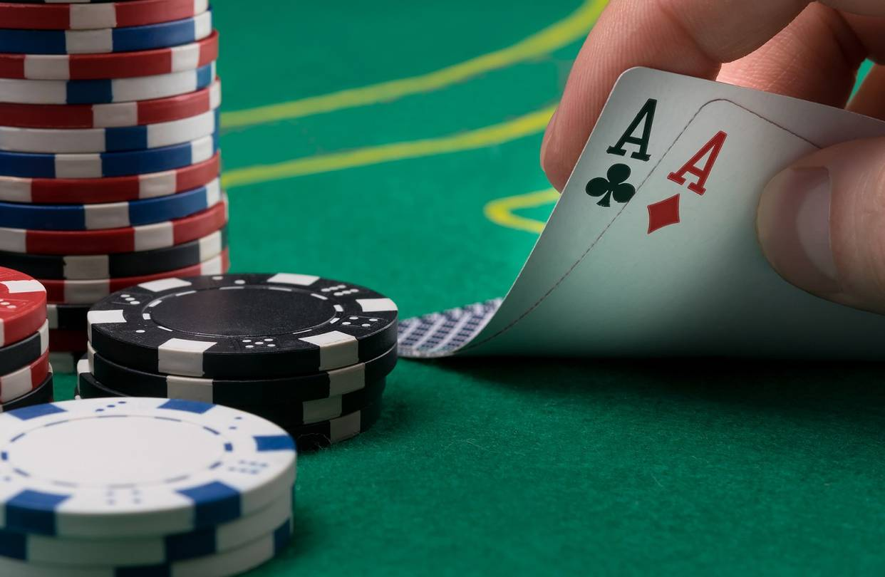 Now You'll be able to Have The Casino Of Your Goals