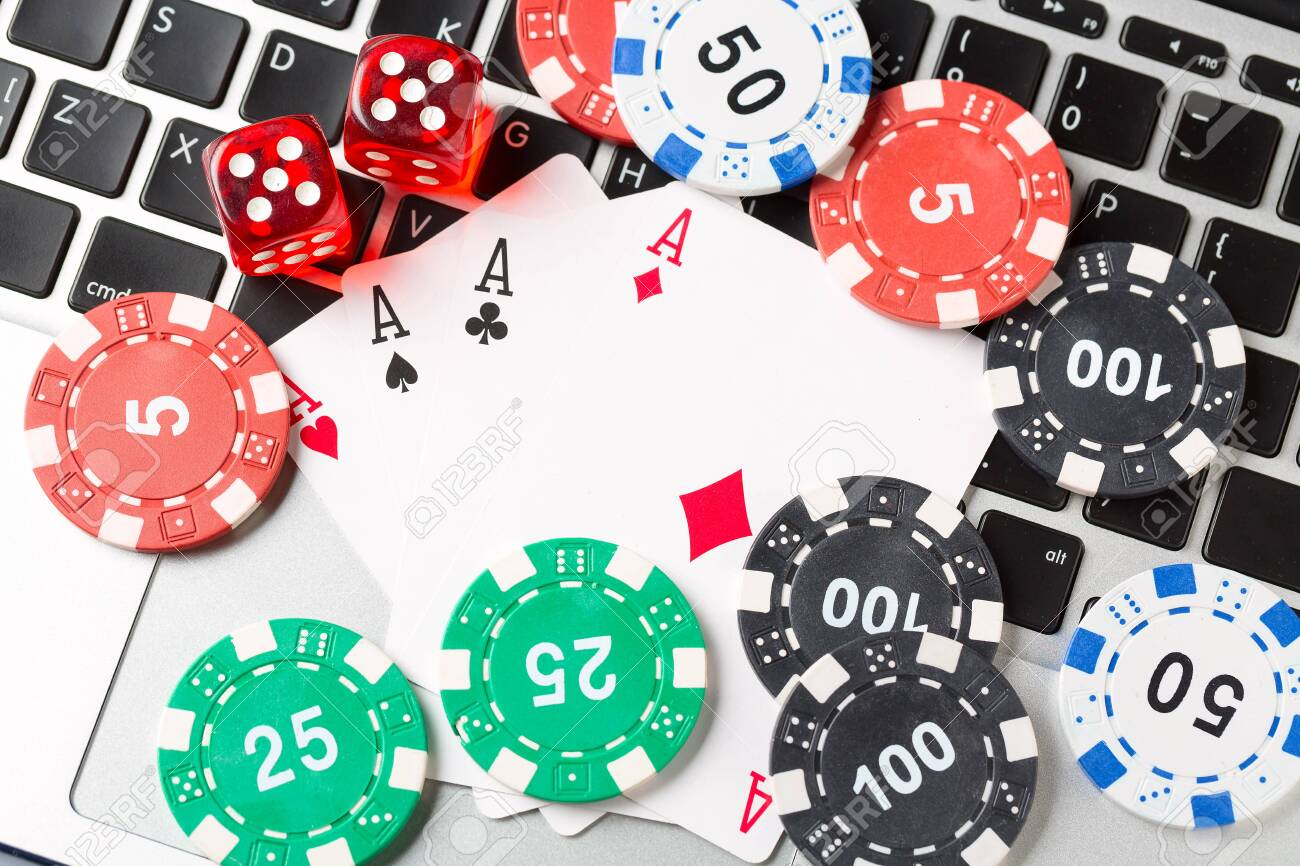 New Ideas Into Casinobelium By No Means Before Revealed