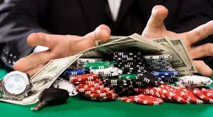 What are online gambling games and how to play them?